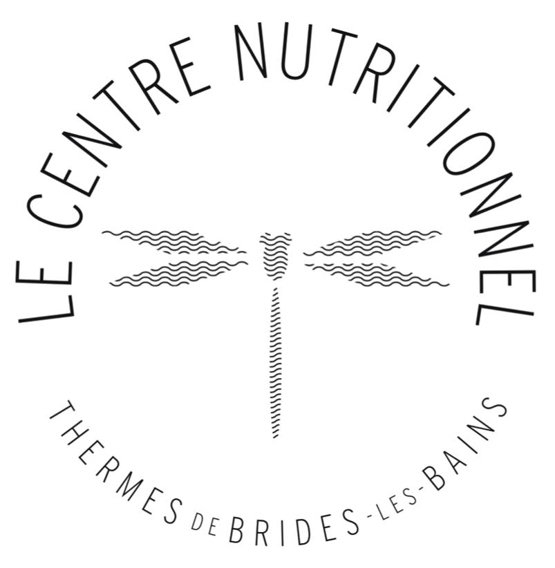 logo centre nutritionnel