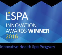 espa awards