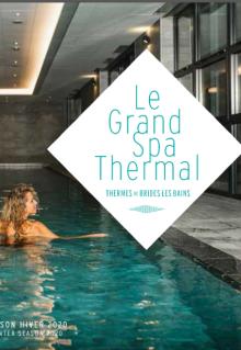 brochure_hiver_grand_spa_thermal